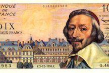 monnaie française