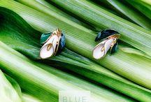 BPF collection / Bluepointfirenze.it. Jewels E-commerce. Worldwide Shipping.