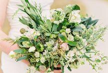 Estes Park wedding photographer Lisa O'Dwyer | Colorado mountain wedding Stanley Hotel