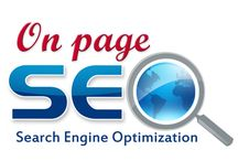 Seo Service in Shimla HImachal | Website Designing Shimla / On Page | Off page Seo Service in Shimla Himachal Pradesh. Affordable price and excellent result with in short period of time.