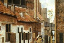 Vrel, Jacobus   (1654-