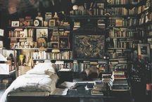 La Maison / by Brittany CrowMUA