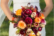 Janelle Rose Photography Weddings