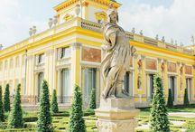 Pałace (Polska)