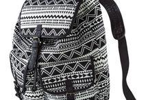 Backpacks For School