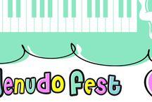 Menudo Fest