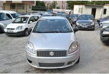 Çanakkale Rent A Car / http://www.rentacarss.com/canakkale-rent-a-car
