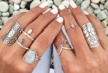 Grammy Jewelry Ideas