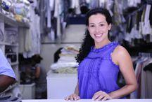 Mulheres Empreendedoras / Aqui você encontra tudo que as Mulheres estão fazendo no mundo dos Negócios Digitais