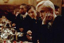 Draco&Tom