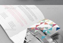 Типография дизайн