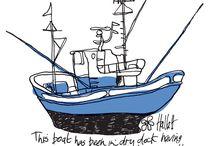 A Basque Diary - Living in Hondarribia, Spain