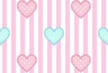 wallpaper ♥♥♥