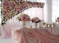 ANTALYA WEDDING
