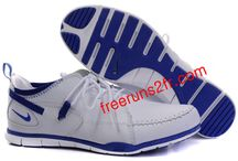 Hommes chaussures 50% off