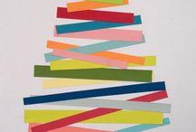 Karácsonyi képeslapok - Christmas cards