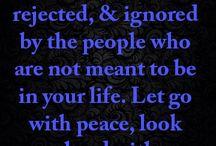 quotes 3