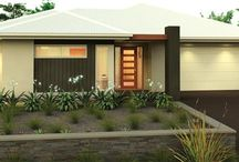 Lowset house designs