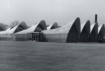Bertrand Goldberg