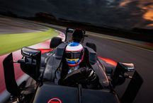 McLaren // The beauty of F1 / Beauty shots and epic vids showcasing the pure beauty of F1 racing.