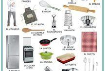 clases cocina