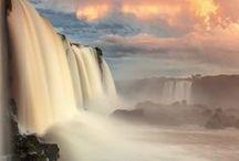 Foz do Iguaçu | PR | Brasil