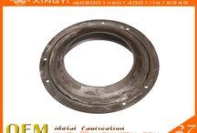 XingYi Forming Products Fabirication / www.chinametalmanufacturer.com