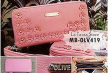 www.latansastore - Tas Import Murah - Minibags / Tas Import Murah LA TANSA STORE www.latansastore.com Order: SMS 08155 012 474, WA/WeChat/LINE 0852 885 886 81, BBM 29855A43.