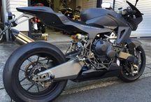 Auto / Moto / Cars, bikes...