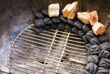 Grilling / Do you love grilling but need recipe ideas or tips on how to keep your grill in tip top shape? You've come to the right place! We'll be sharing delicious grill recipes, grill temperature and cooking tips, tips on cleaning and maintaining your grill, and grill guides!
