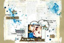 Tuto pages