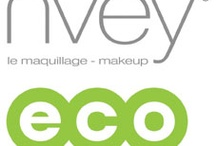 Nvey Eco Makeup