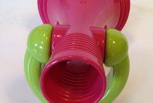 Zubehör für Spielturm Spielhaus Schaukel / Unser Angebot an Zubehör für Schaukeln, Spieltürme, Kinderspielhäuser
