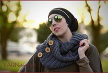 CROCHET TUTORIALS New / New Crochet Tutorials and Free Patterns submitted to our Collection!