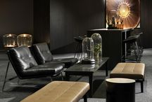 Sias.net- Quality Airport Hotel Stavanger / Sias Contract projects