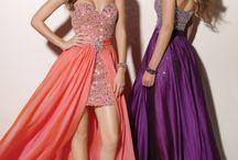 Dresses :) / by Sara Stevenson