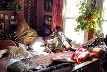 camera mia ideale