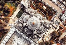 Istanbul Drone