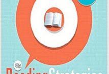 Teacher Must Reads / Professional Development Books