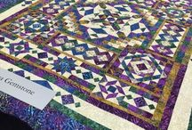 Quilts 7