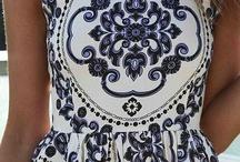 šaty :-)