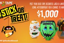 Wild & Fun Contests / Contests Online - #WinitToday #Win #Contest #Giveaways