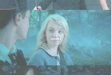 HP: Silver trio
