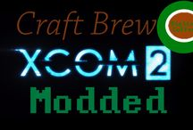 Best Mods for Gaming / Well all to mod games. It adds more depth than the developer could ever imagine. This board is dedicated to that. Check out my list of the best mods in gaming.