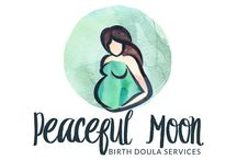Doula things