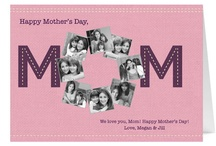 mother's day / by Megan Cameron
