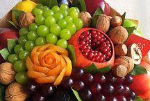 Пищевойдизайн