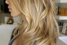 Hair goals / Hair