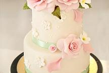 Stunning Little Cakes