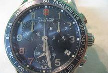 Brand Wrist Watch